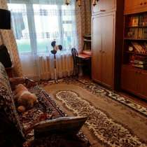 Продам 1 комн. квартиру ул. Новая д. 6 г. Серпухов, в Серпухове