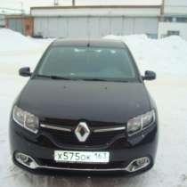 Продам авто, в Тольятти
