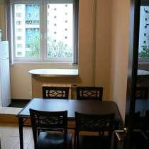 Ремонт квартир и офисов и котеджей под ключ, в Москве