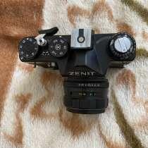 Фотоаппарат, в г.Коростень