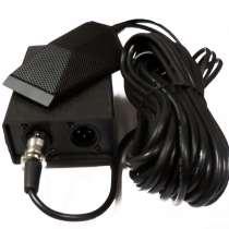 Конденсаторный микрофон MP797, в г.Алматы