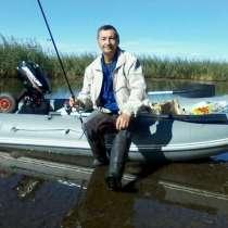 Витос, 59 лет, хочет пообщаться – витос, 59 лет, хочет пообщаться, в Санкт-Петербурге