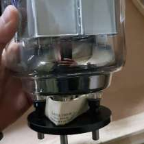 Продам лампы ГМИ-90, в Омске