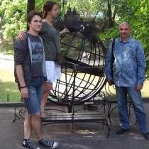 Экскурсии по Смоленску, в Смоленске