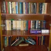 Продам книги, в Тюмени