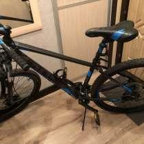 Горный велосипед навигатор, в Коврове