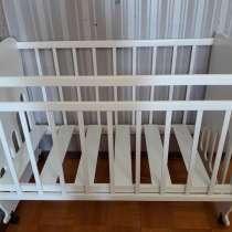 Кровать детская, в Ижевске
