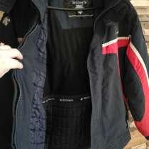 Куртки на подростка 160/165, в Москве