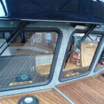 Иллюминаторы судовые для кораблей, катеров, яхт и т. п, в Сыктывкаре