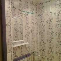 Ванна и туалет под ключ, в Благовещенске