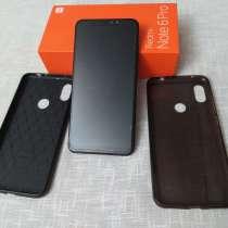 Xiaomi Redmi Note 6 Pro, 64/4 GB, в г.Ереван