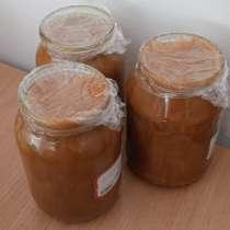 Продам мёд натуральный, в г.Павлодар