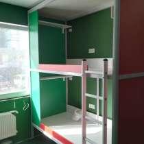 Мебель для хостолов и гостинниц, в Калининграде