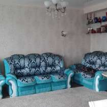 Мягкая мебель, в Анапе