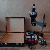 Фотоувеличитель упа-514 для печатания фотографий, в Кушве