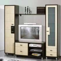 модульная система Домино Мебель-Неман ®, в Москве