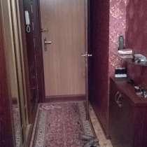 4 комнатная квартира Педагогическая Приморского района, в г.Одесса