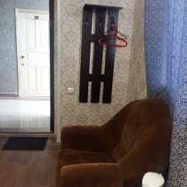 Комфортные 1- и 2-местные номера в гостинице Барнаула, в Барнауле