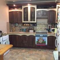 Продаются две комнаты как однокомнатная квартира, в Санкт-Петербурге