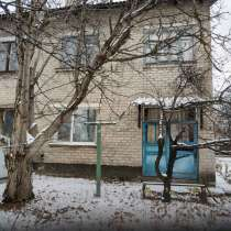 Дом-коттедж двухуровневый жилой, в г.Снежное
