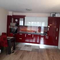 Продаю 2-комнатную квартиру с видом на море в Болгарии, в г.Несебыр