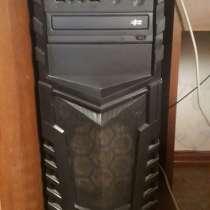 Компьютер, в Котове