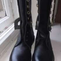 Женская обувь, зимняя, в г.Минск