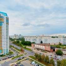 Сдается 1-комнатная квартира по пр Дзержинского 82, в г.Минск