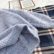Шерстяные свитерки, в г.Киев