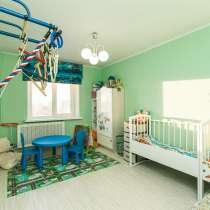 Хочешь купить квартиру в Тюмени скорее звони!, в Тюмени