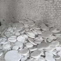 Закупаем на постоянной основе отходы полистирола (ПС), в Иркутске
