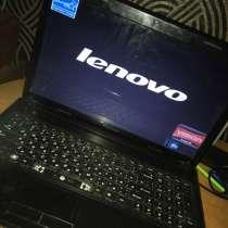 Ноутбук, в Брянске