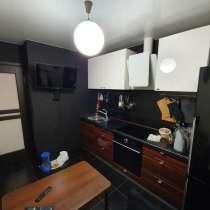 2-к квартира, 52 м², 20/20 эт, в Уфе