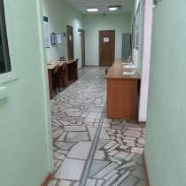 Сдается помещение под банк ул. Шевченко, д.25, в Альметьевске