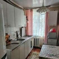 Продам 2-х ком возле Буденновского исполкома, 10 тыс дол, в г.Донецк