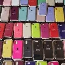 Чехлы на айфон, в Курске