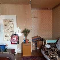 Продаем комнату в Красноармейском р-не Волгограда, в Волгограде
