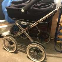 Детская коляска, в Краснодаре