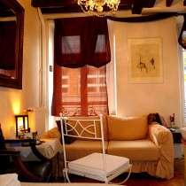 Сдаю уютную студию в Париже в Латинском квартале, в г.Париж