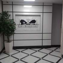 3-комн. квартира ЖК, в г.Астана