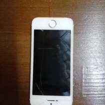 Продам или обменяю iPhone, в Снежинске