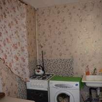 Продаётся просторная, светлая однокомнатная квартира в кирп, в Ростове-на-Дону