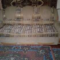 Диван и 2 кресла, в г.Черкассы