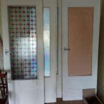 Даром окна и двери, в г.Молодечно