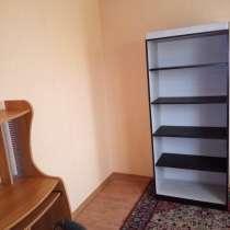 Сдается трехкомнатная квартира по адресу ул Гоголя, 90, в Боровичах