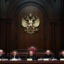 Юрист по арбитражным судам в Ростове-на-Дону, в Ростове-на-Дону