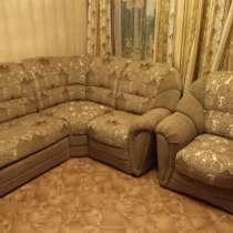Перетяжка мягкой мебели в Дмитрове, в Дмитрове