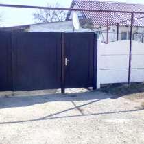 Продаётся дом, в Джанкое