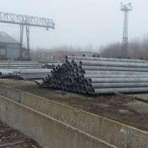 Продаю трубы асбестоцементные в ассортименте дм.100-400 мм, в Ставрополе