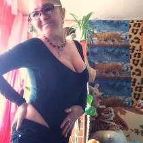 Марина, 50 лет, хочет познакомиться – Увидит, Напишет, Позвонит, приедет ;), в Пскове